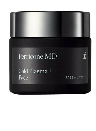 Perricone MD Cold Plasma Face 30 ml Renksiz